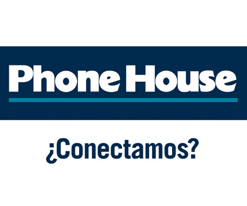 Catálogo de The Phone house