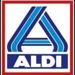 Catálogo Aldi hasta 8 el de octubre de 2013