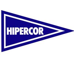 Todos los regalos de reyes con Hipercor