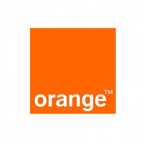 orange60297