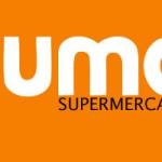 Catálogo supermercado Suma octubre 2013