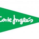 EL-CORTE-INGLES