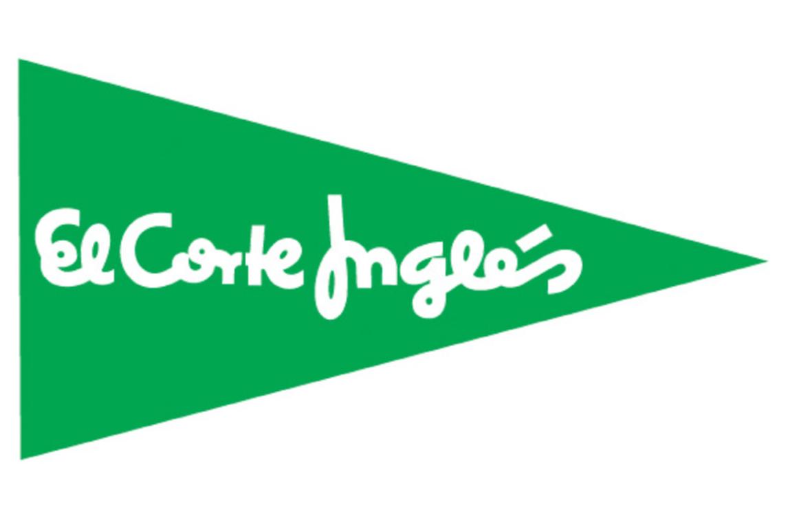 Cat logo de juguetes de el corte ingles navidad 2013 - El corte ingles catalogos ...