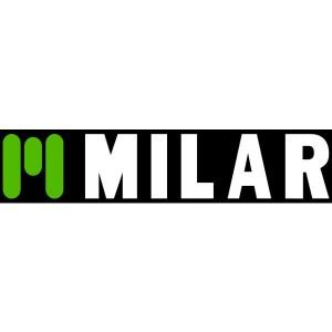 Milar Cat 225 Logos Online Promociones Ofertas Cat 225 Logos