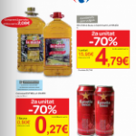 Catálogo Carrefour- válido hasta el 5 de febrero de 2014