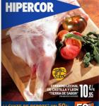 hipercor2