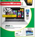Catálogo PCBox- hasta el 31 de Enero de 2014