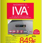 Catálogo Carrefour Tecnología - febrero 2014