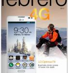 Nuevo Catálogo de móviles Orange Febrero 2014