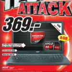 catalogo media markt tech attack septiembre 2014