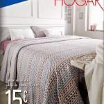 Catálogo de Hipercor en octubre de 2014