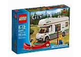 autocaravana lego city toys r us