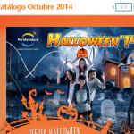 mira travelcvlub el catálogo
