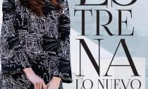 catalogo moda otoño el corte ingles 2014