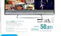 catalogo virtual el corte ingles - electronica octubre de 2014