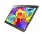 descuento tablet samsung galaxy tab- worten octubre 2014