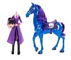 directora monster high a caballo toys r us 2014