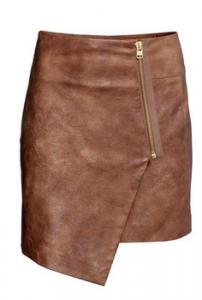 falda cruzada hym invierno 2014