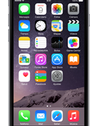iphone 6 128gb movistar