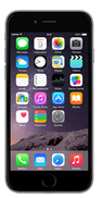 iphone 6  movistar