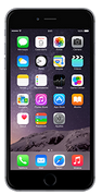 iphone 6 plus 64 gb movistar