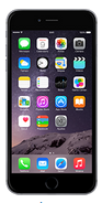 iphone 6 plus movistar
