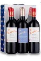 lote vinos catalogo carrefour navidades 2014