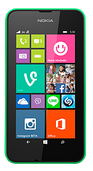 nokia lumia 530movistar