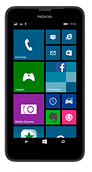 nokia lumia 635 movistar