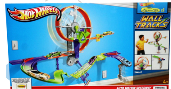 pista hot wheels alcampo 2014