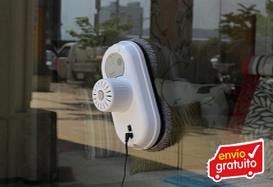 Oportunidades supermercados dia 2014 cat logos online promociones y ofertas - Robot de cocina alcampo ...