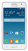 samsung galaxy core 2 movistar