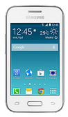 samsung galaxy young 2 movistar