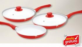 Oportunidades supermercados dia 2014 cat logos online - Robot de cocina alcampo ...