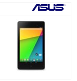 tablet asus google nexus 7 media markt