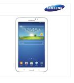tablet samsung galaxy tab 3 lite media markt