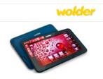tablet wolder my tab hold media markt