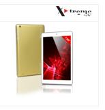 tablet xtreme x 81 media markt