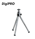 tripode digipro pt10h3s
