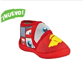 zapatillas cars  toys r us 2014