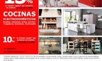 ofertas del catálogo de Ikea de Navidades 2014