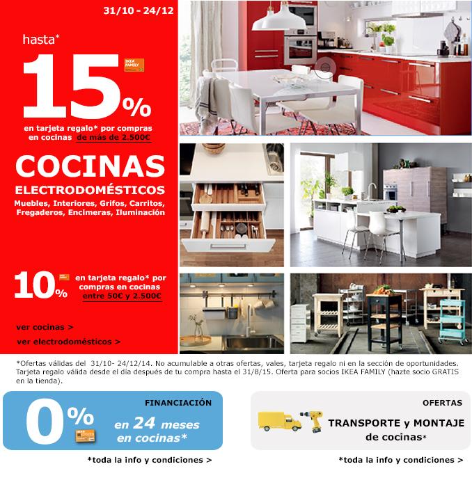 Ikea cat logos online promociones ofertas cat logos - Catalogo de ikea malaga ...