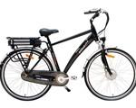 bicis del Carrefour en oferta