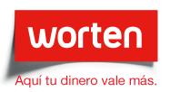 Electrodomésticos de Worten navidad 2014