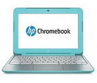 chromebook carrefour sin iva