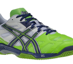 gel padel top sg