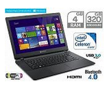 packard bell carrefour sin iva