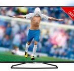philips smart 3d media markt dia tele