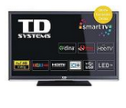 tv td systems carrefour sin iva
