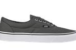 vans era exclusiva foot locker 11-2014